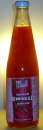 Thai Chili Sauce - süss sauer - 700 ml