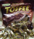 Choco Toffees - 250 g Beutel